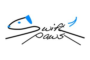 swift-paws-logo