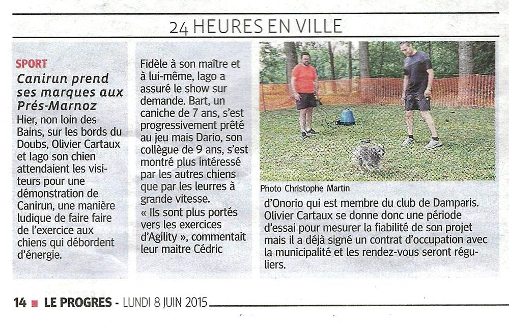 LE PROGRES_08-06-2015_dole