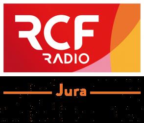 rcf-jura