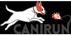 Logo Canirun